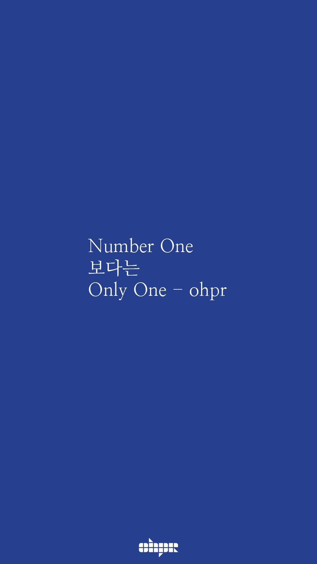 ohpr_wording8